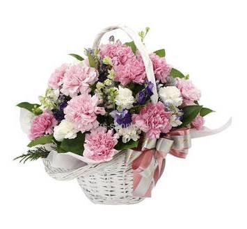 Магазин цветов Flowers-Shop.com.ua: оправдывая доверие харьковчан