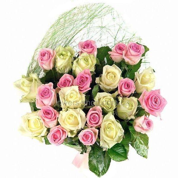 Доставка цветов санкт-петербург оплата заказать доставку цветов в смоленске