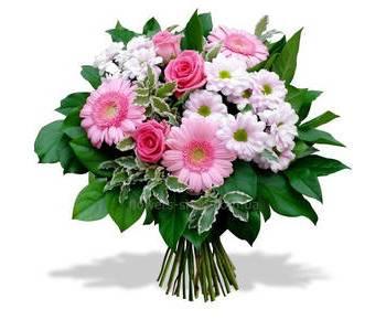 bouquet45.jpeg