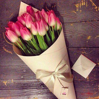доставка квітів додому