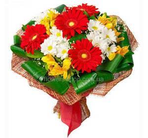 Лучшая доставка цветов по беларуси отзывы предприятие тепличное, купить розы