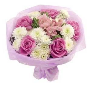 For Princess