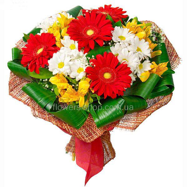 Доставка цветов он городу харькове и области rainbow roses радужные розы купить в спб