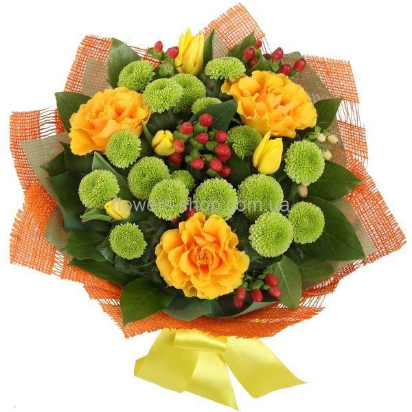 Заказ цветов в северодонецке купить искуственные цветы харьков