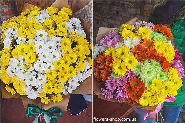 осенние цветы3