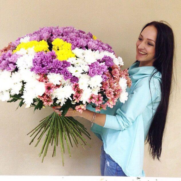 осенние цветы4