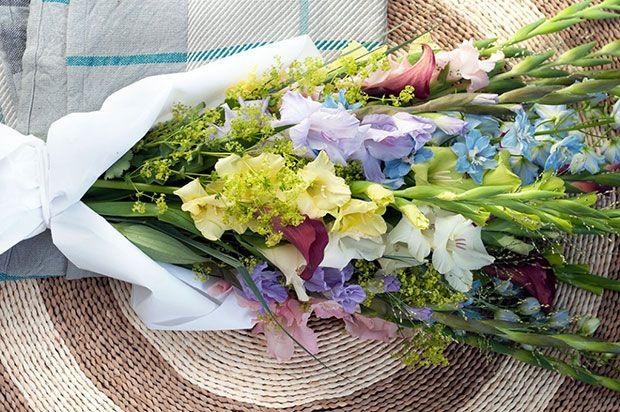 осенние цветы6