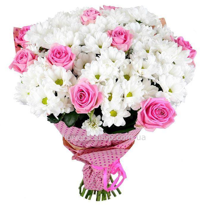 Доставка цветов в полтаве приколы для розыгрыша купить в минске