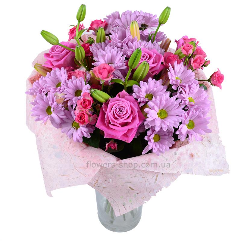 Купить цветы львов доставка цветов по львовской обл