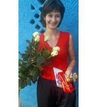 Доставка цветов в Ивано-Франковск