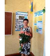 Доставка цветов в Балабино
