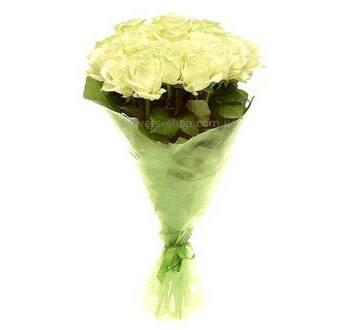 white_rose_21_21.jpeg