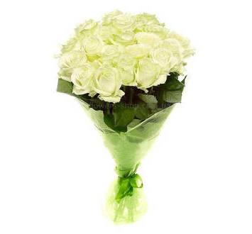white_rose_21_3.jpeg