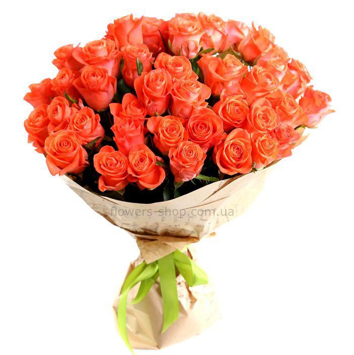 Служба доставки цветов в мелитополе розы с зкс купить