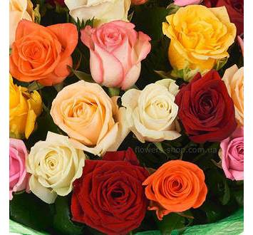 51_colored_roses_002.jpeg