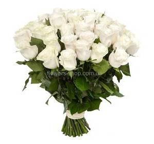 """Троянди """"Мондіаль"""" поштучно"""