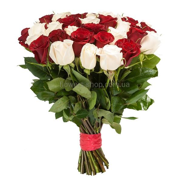 Букет из 100 роз купить