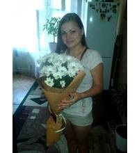 Express delivery of flowers to Simferopol