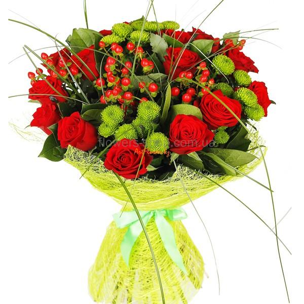 Полтава цветы магазин, купить белые хризантемы большие цена купить тюльпаны мелким оптом в москве дешево