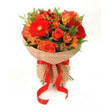 yarkiy_buket_flowersbay_2_.jpeg
