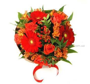 yarkiy_buket_flowersbay_1_.jpeg