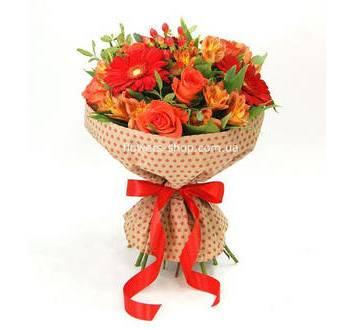 yarkiy_buket_flowersbay_3_.jpeg