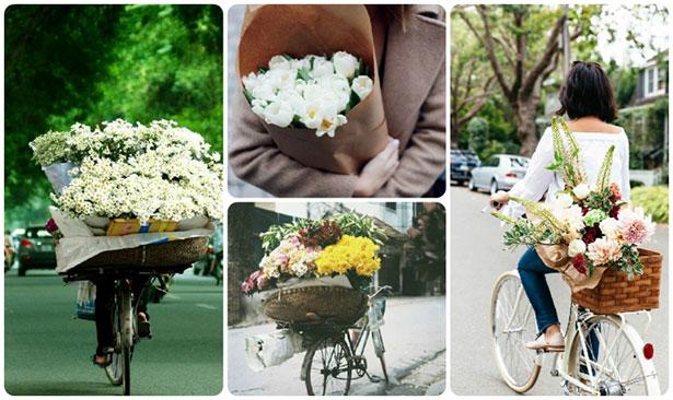 доставка цветов2