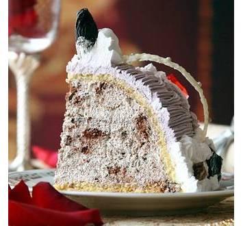 Торт Людовик