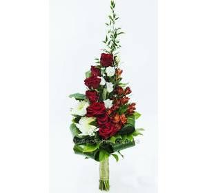 strong1_flowersbay_1024_10.jpeg