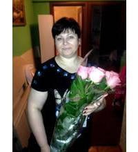 Aqua Roses for a charming Catherine of Kamenetz-Podolsk