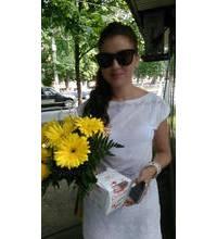 Доставка цветов и конфет в Черновцы