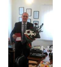 Flowers to express delivery to Dnepropetrovsk
