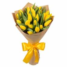 yellow_tulips_result_resul.jpeg