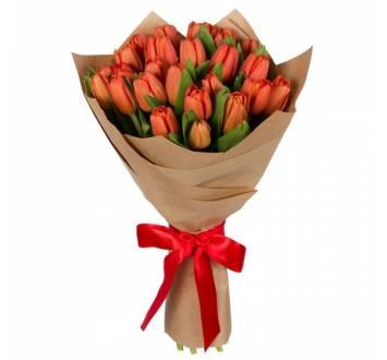 red_tulips2_result_result.jpeg