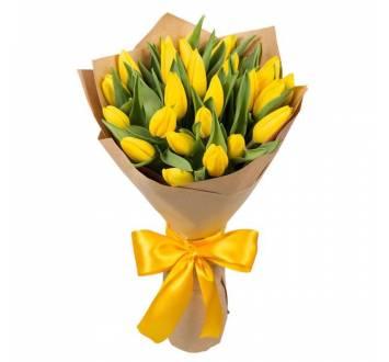 yellow_tulips_result_resul.jpeg