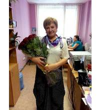 Flower delivery in Tokmak