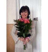 Send flowers to Uman