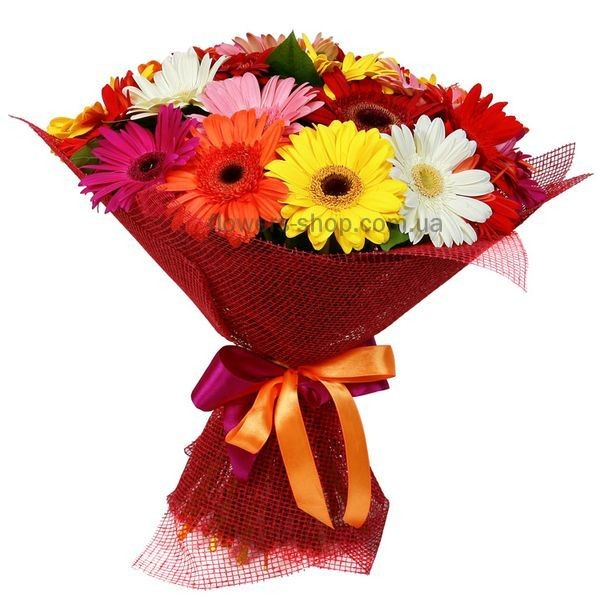 Доставка цветов в городе славянск можно ли живые цветы на похроны ребенку
