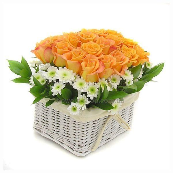 Стоит букет цветы с доставкой на дом по симферополь