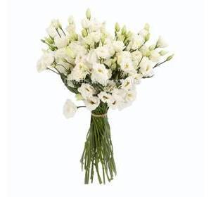 Заказать доставку цветов в краматорске небанальный подарок мужчине на день рождения