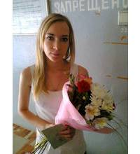 Summer mix bouquet with delivery to Slavyansk