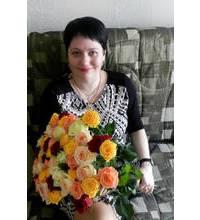 Доставка букета роз в Кузнецовск