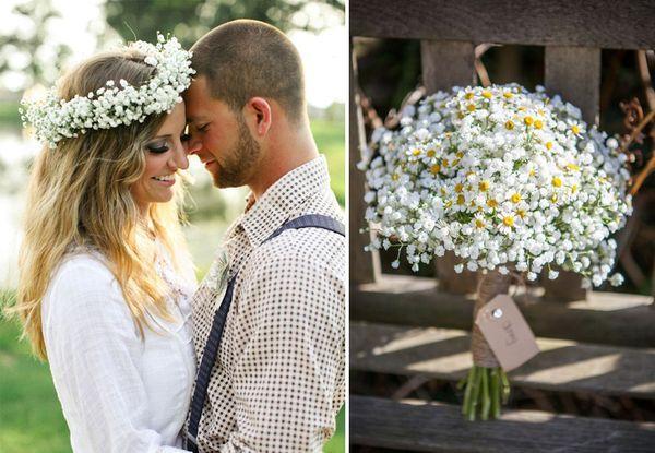флористика свадебная2