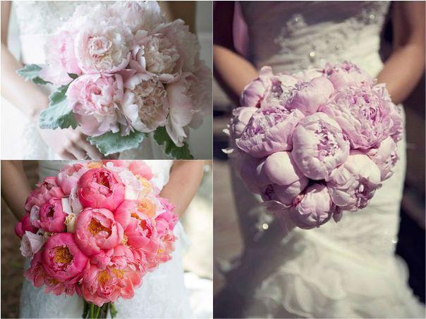 флористика свадебная3